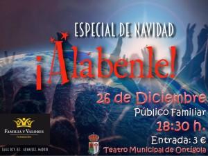 Alabenle