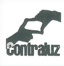 contraLuz