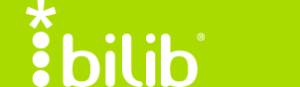 logo-bilib