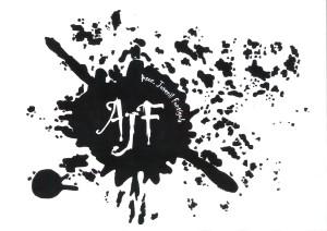 logo fontígola