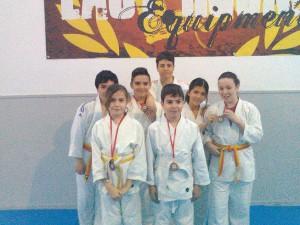 campeonato 21febrero