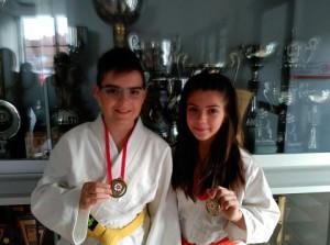 campeonato2 21febrero
