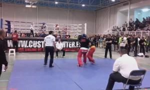 kick12016