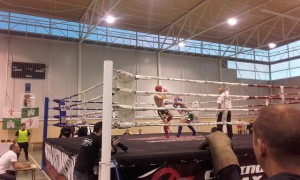 kick32016