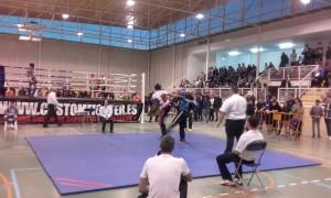 kick42016