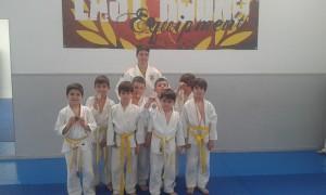 judoabril2016w1
