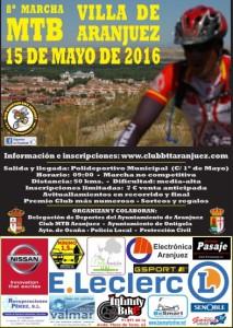cartel bike2016
