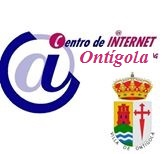 centro internet