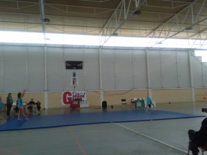 gimnasia mayo 2016w2
