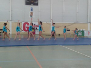 gimnasia mayo2016w1
