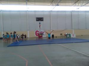 gimnasia mayo2016w3