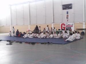 judo mayo 2016w1