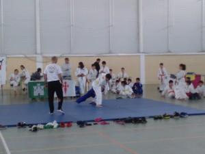 judo mayo2016w1