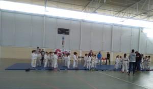 judo mayo2016w3