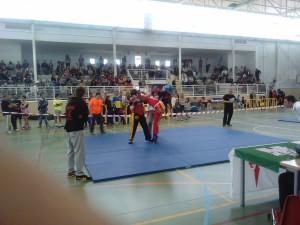 torneo kick mayo2016w3