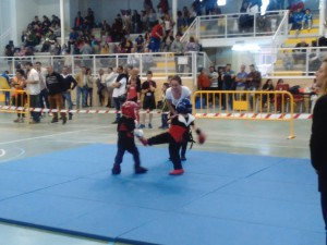 torneo kick mayo2016w6