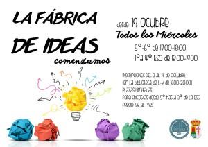 fabrica-de-ideas-2016