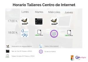 horario-talleres-web