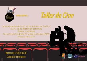taller-de-cine-web