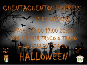halloween-2016-new