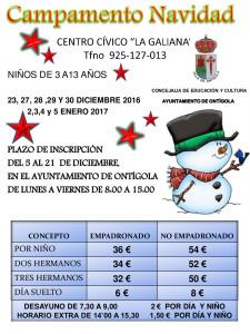 campamento-navidad-2016-2017